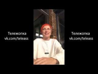 МИГЕЛЬ и Решетникова про участников ТАНЦЫ ТНТ 5 и первый концерт
