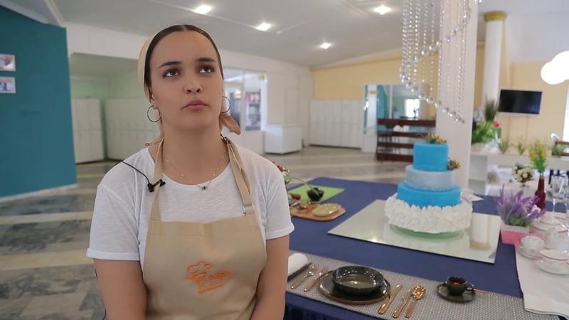 Центр кулинарного искусства VIP Кулинария. Школа обучения кулинарному мастерству в г. Махачкала