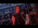 Запретный Мир (1982) Ужасы, фантастика