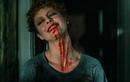 Видео к фильму «Голод» (1983): Трейлер