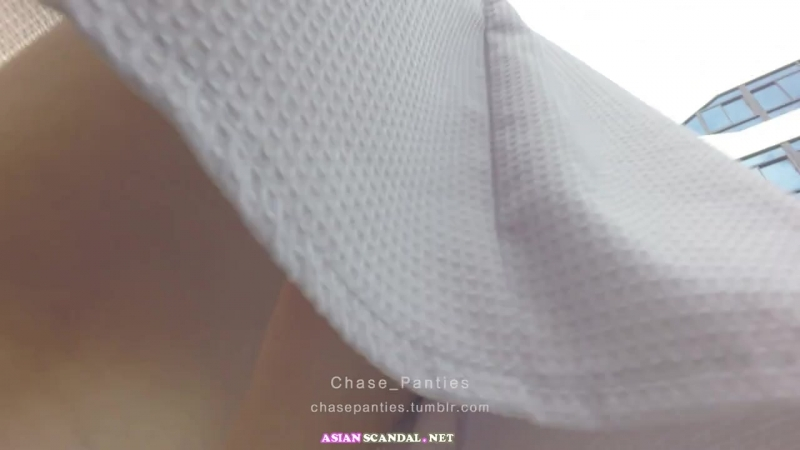 Innocent Schoolgirl Sextape Leaked Chase-Pentien HD 2 - Avgle