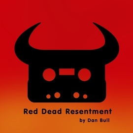 Dan Bull альбом Red Dead Resentment