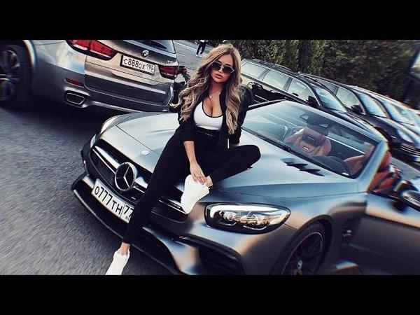 Selena Gomez x Jarico - B2U (Remix)