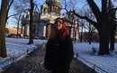 Лиза Нестерова фото #7