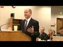 Martin MacNeill Trial. Day 8. Part 1. MacNeil Daughters Testify