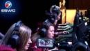 ESWC 2013 Trailer