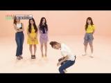 180813 Red Velvet @ Idol Room Preview