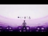Monster Musume - Fivefold - A good start AMV