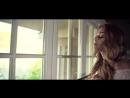 Verba feat. Sylwia Przybysz - To Dla Ciebie Pragnę Żyć