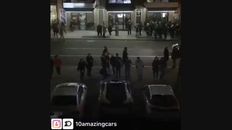 Luis Fonsi - Despacito ft. Daddy Yankee(авто версия)
