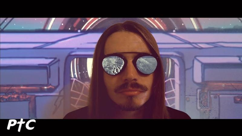 Paul Conrad - Polaroids (Official Video)