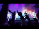 [Fancam][20.06.2018] The 2nd World Tour The Connect In Amsterdam (Gravity)