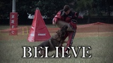 BELIEVE IPO Schutzhund Dog Sport Inspiration Motivation Video