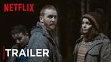 Calibre Main Trailer HD Netflix