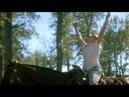 Scarlett Johansson - The Horse Whisperer (1998) - Clip 4