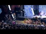 ТВ-анонс. Юбилейный концерт Софии Ротару, 21.04.2018