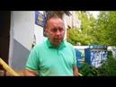 Резко высказался по поводу пенсионной реформы / ЛДПР / Дмитрий Шалякин