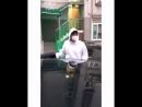 вечер 8 10 2018 Cr 小疯子YaYa MinXue