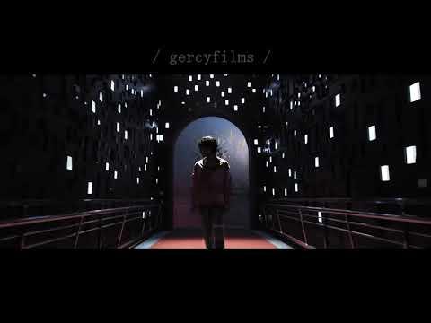 RUS.SUB - Русский перевод - BTS (방탄소년단) FAKE LOVE Official MV