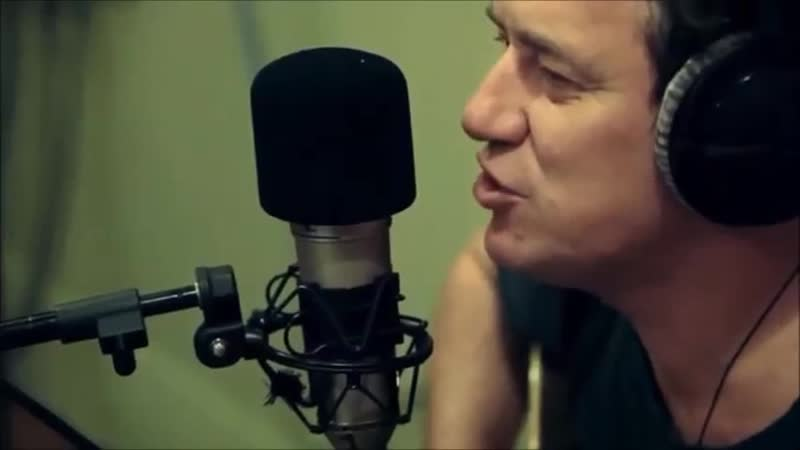 АукцЫон - Хомба