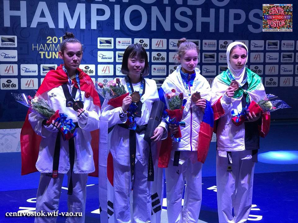 WT-Junior-Female-42kg