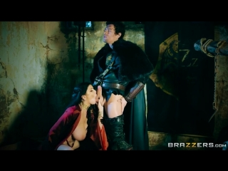 Part 2 Queen of Thrones Brazzers [new porn 2019;hardcore;parody;creampie;lesbian;orgy;gangbang;cosplay;squirt;cum;anal]