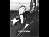 Fats Waller - Buck Jumpin'