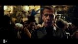 Робин Гуд Начало (Robin Hood) - русский трейлер KinDom