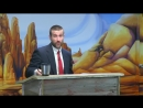 Overview of the Book of Amos by Pastor Steven L Anderson