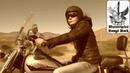 Motorcycle Songs Rock Vol 02 - Biker Music