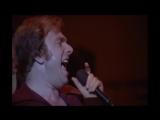 Van Morrison _ The Band - Caravan Live (1976 - The Last Waltz)