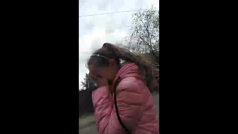 Таня Блохина - Live