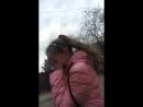 Таня Блохина Live