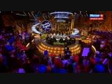 v-s.mobiПремьера песни Николая Баскова Ты сердце моё разбила Привет_Андрей 1.05.18. (1).mp4