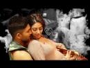 Beautiful Love Video Song ¦ Naa Peru Surya Naa Illu India Songs ¦ Allu Arjun Anu Emannuel