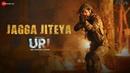 URI - The Surgical Strike Jagga Jiteya Vicky Kaushal Yami Gautam Daler M Shashwat S