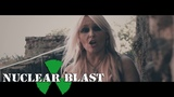 DORO - If I Can't Have You, No One Will Feat. Johan Hegg (OFFICIAL VIDEO)