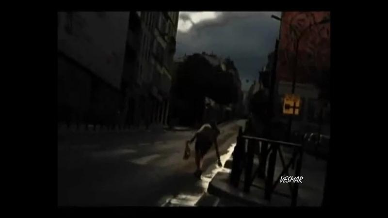 Наутилус Помпилиус - Во Время Дождя ( 1997 г. ) ( 1080 × 1350 a.m ).mp4