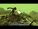 Ощущения от Fallout 4 VR