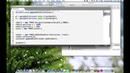 WebGL - Sudden Motion Sensor