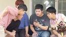 18.08.26 Lee Seung Gi Jibsabu Ep 33 Cuts (3)