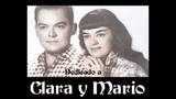 Clara y Mario-Amor Truncado.
