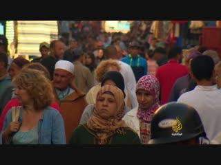 Эсауира (Марокко) الصويرة مدينة التعايش - المغرب