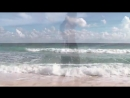 Calvin Harris  Disciples - How Deep