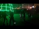 Танцы 💃 в городе  #Repost @ kafotographer ・・・ #старыйгород #oldtown #old_town #бачата #bachata #bachatasensual #врязани #inryaza