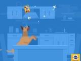 Корм для собак Технодом