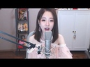 Price Tag - Chinese girl Feng Timo cover