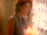 Celine Dion - Think Twice