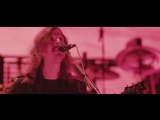 Opeth - Sorceress (Live at Red Rocks Amphitheatre - May 11th, 2017)