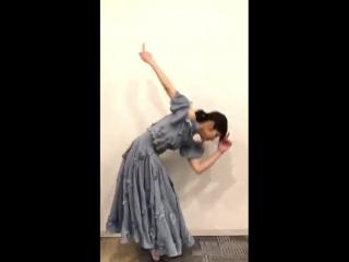 若月佑美 シンクロ坂 #Nogizaka46 #Synchrozaka #WakatsukiYumi #Wakatsuki_Yumi